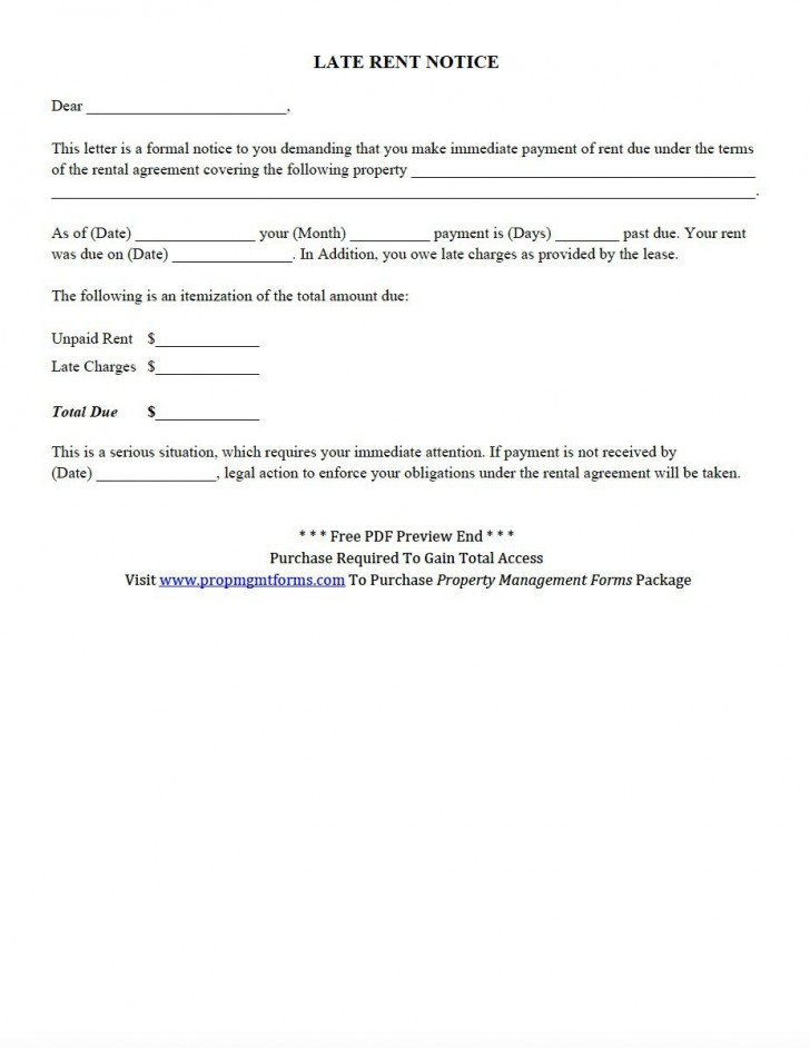 003 Simple Rental Agreement Template Free High Definition  Tenancy Form Download Word728