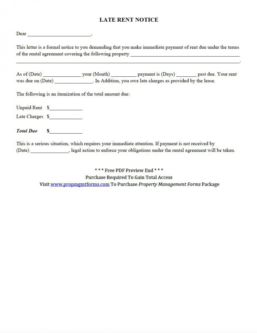 003 Simple Rental Agreement Template Free High Definition  Tenancy Form Download Word868