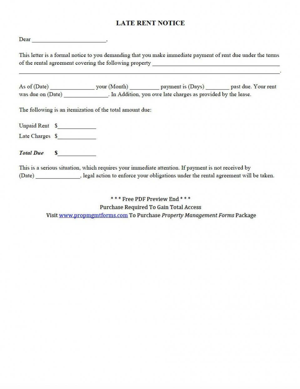 003 Simple Rental Agreement Template Free High Definition  Tenancy Form Download Word960