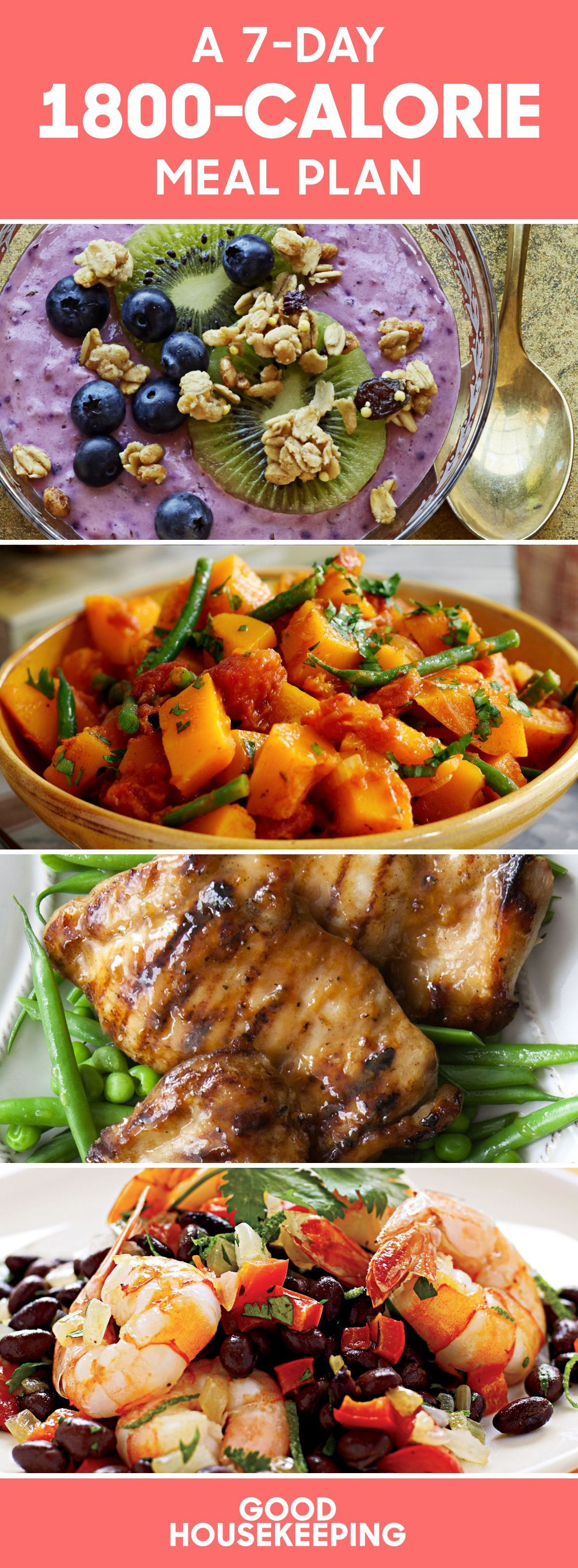 003 Simple Sample 1800 Calorie Meal Plan Pdf Highest Quality Full
