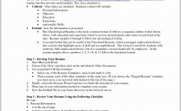 003 Simple Student Resume Template Microsoft Word Photo  College Download Free