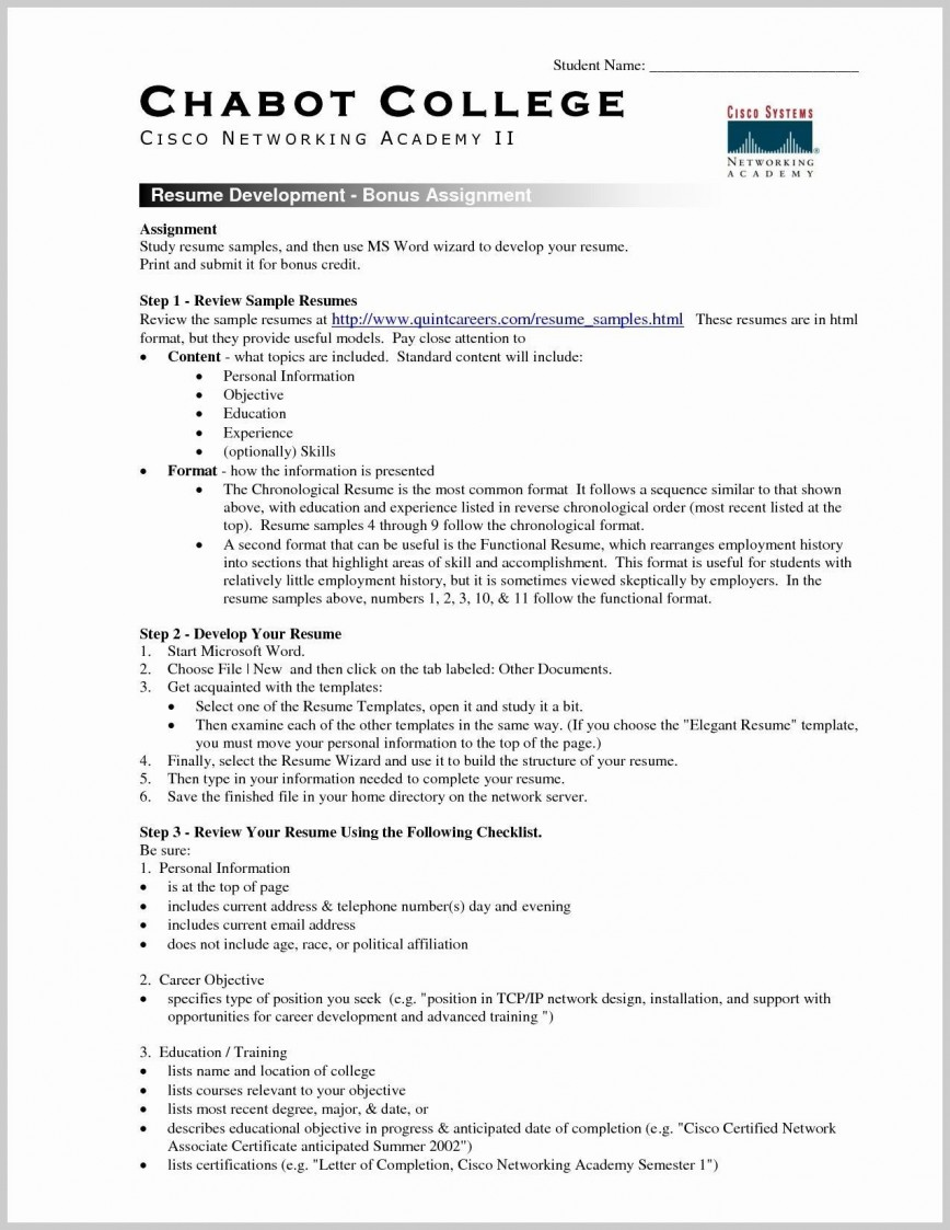 003 Simple Student Resume Template Microsoft Word Photo  Free College Download868