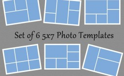 003 Singular Free Photo Collage Template Psd Picture  Heart Shaped Download