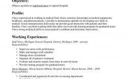 003 Singular Free Student Nurse Resume Template High Definition  Templates