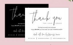 003 Singular M Word Thank You Note Template Inspiration  Microsoft Interview Letter