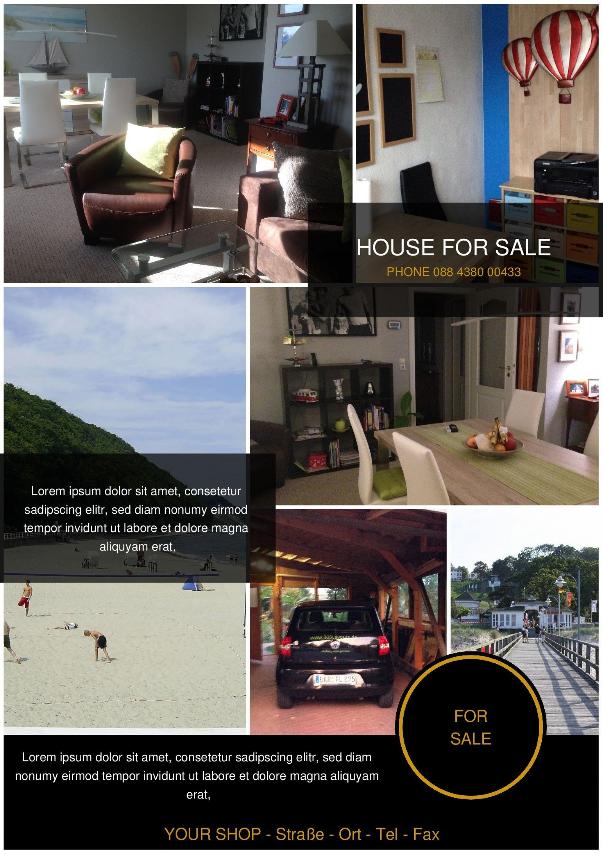 003 Singular Open House Flyer Template Free High Def  Holiday Preschool School Microsoft1920