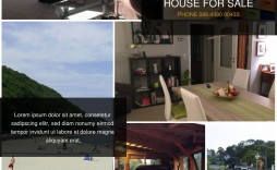 003 Singular Open House Flyer Template Free High Def  Holiday Preschool School Microsoft