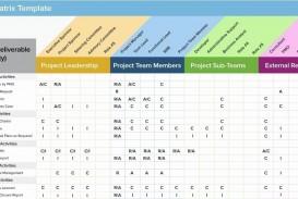 003 Singular Project Management Statu Report Template Excel Inspiration  Progres Update