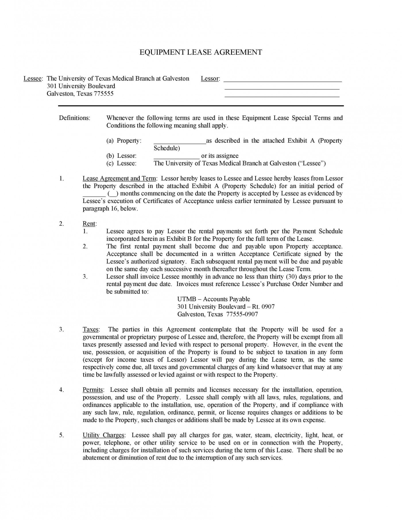 003 Singular Property Management Contract Sample Philippine Design 1400