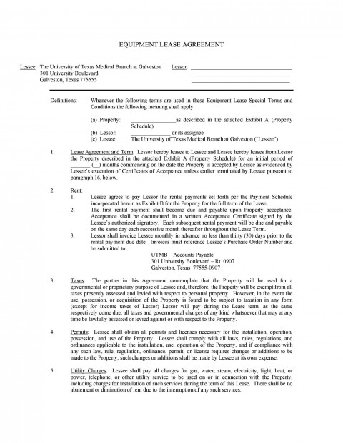 003 Singular Property Management Contract Sample Philippine Design 480