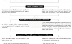 003 Singular Statement Of Cash Flow Template Ifr Picture  Ifrs Excel