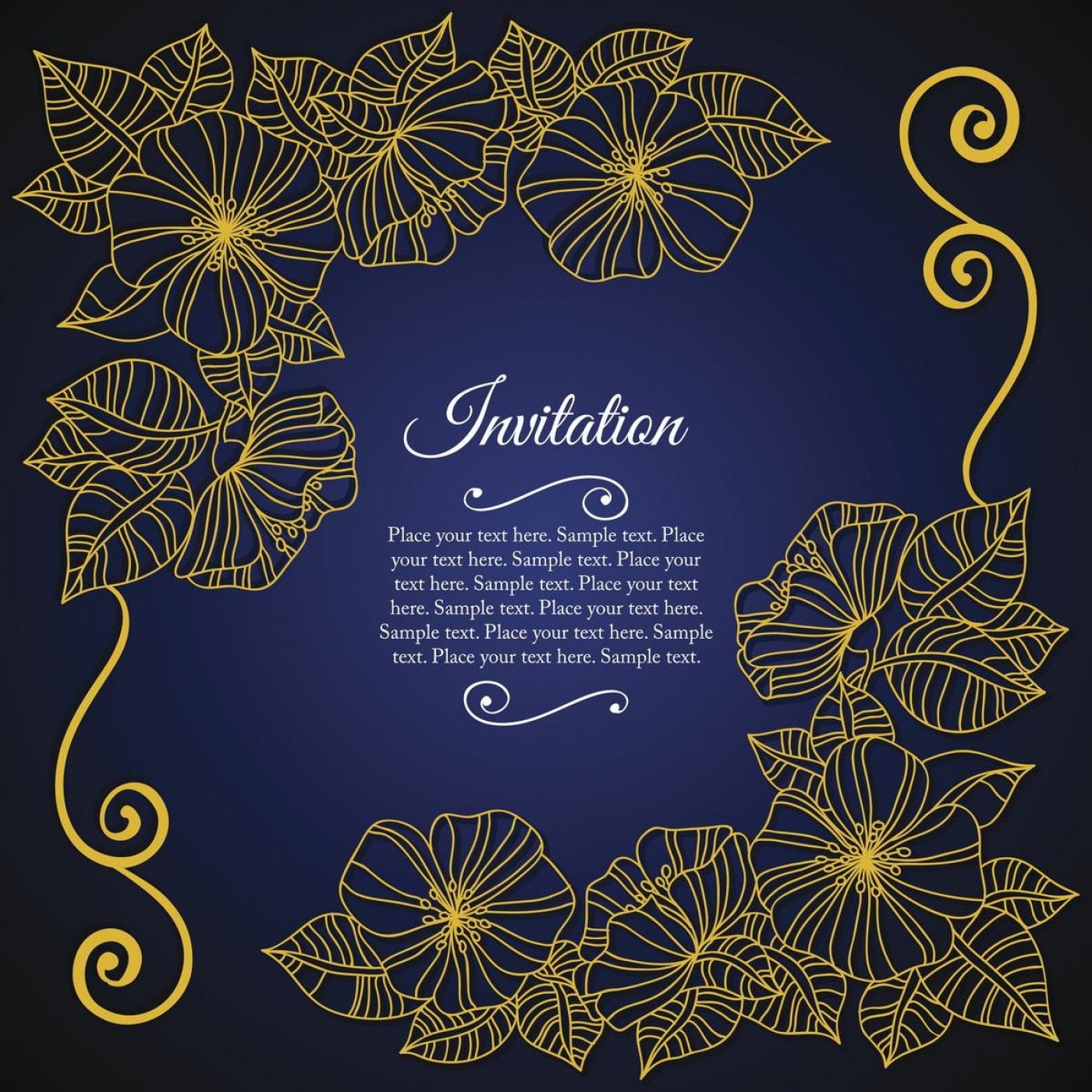 003 Staggering 50th Anniversary Invitation Wording Sample Concept  Wedding 60th In Tamil Birthday1400