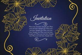003 Staggering 50th Anniversary Invitation Wording Sample Concept  Wedding 60th In Tamil Birthday