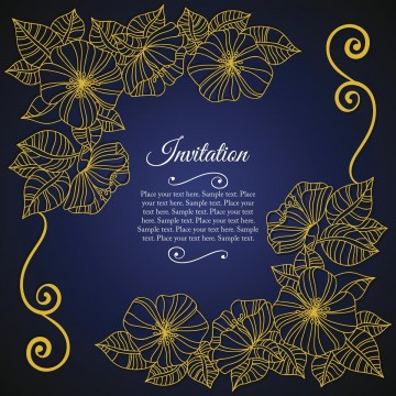 003 Staggering 50th Anniversary Invitation Wording Sample Concept  Wedding 60th In Tamil Birthday360