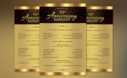 003 Staggering Church Bulletin Template Word Concept  Program Free Wedding