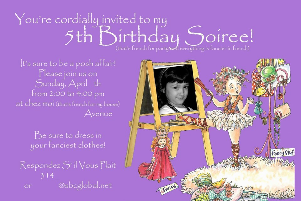 003 Staggering Free Online Birthday Invitation Card Maker With Photo High Resolution  1st960