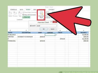 003 Staggering Microsoft Excel Checkbook Template Picture  Register 2010320