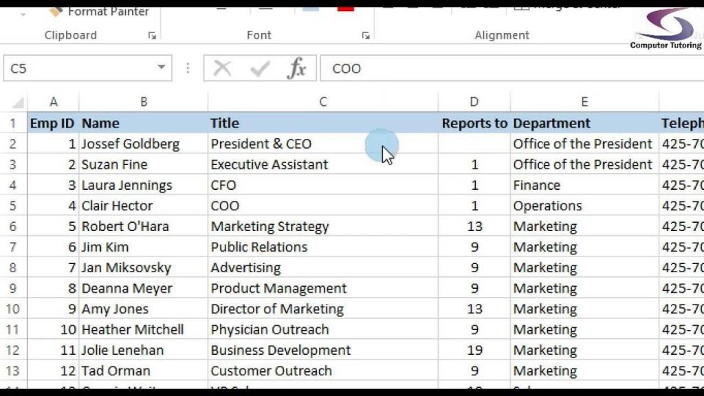 003 Staggering Microsoft Visio Organization Chart Template Highest Clarity  OrgLarge