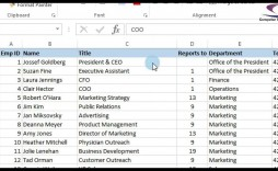 003 Staggering Microsoft Visio Organization Chart Template Highest Clarity  Org