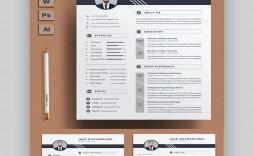 003 Staggering Two Column Resume Template Word Idea  Cv Free Microsoft
