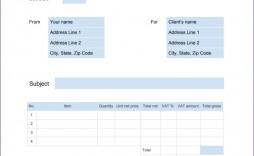 003 Stirring Google Drive Invoice Template High Definition  Receipt