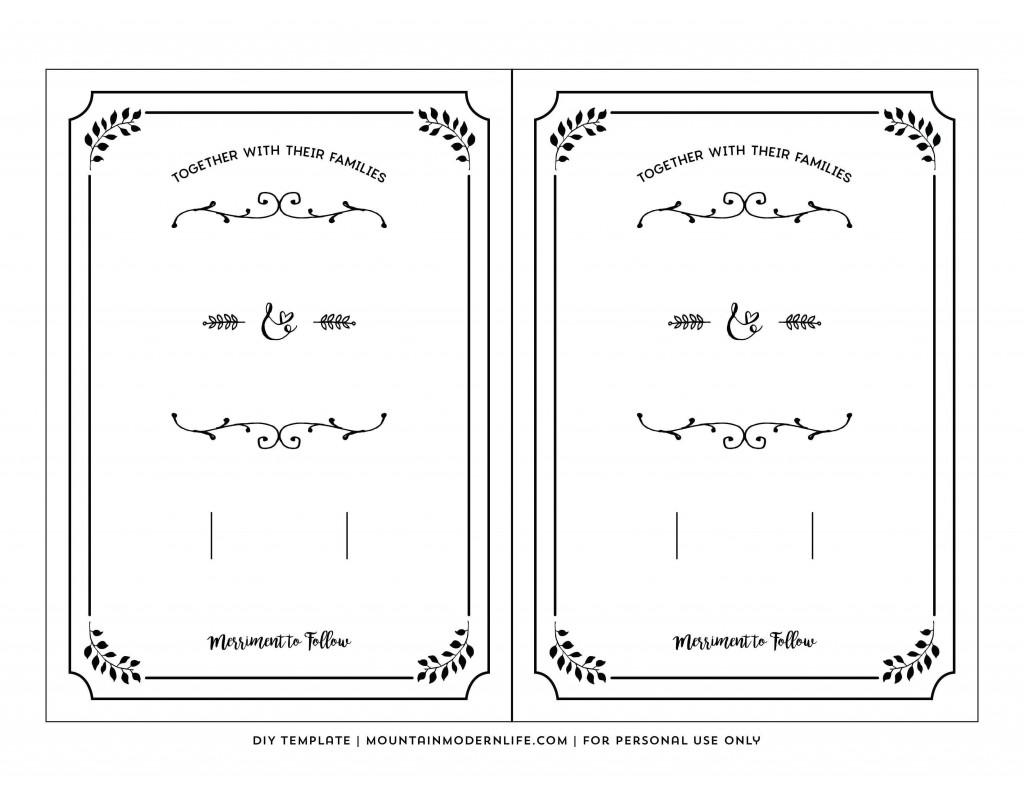 003 Stirring Invitation Template Free Printable Concept  Editable Christma Party Dinner RetirementLarge