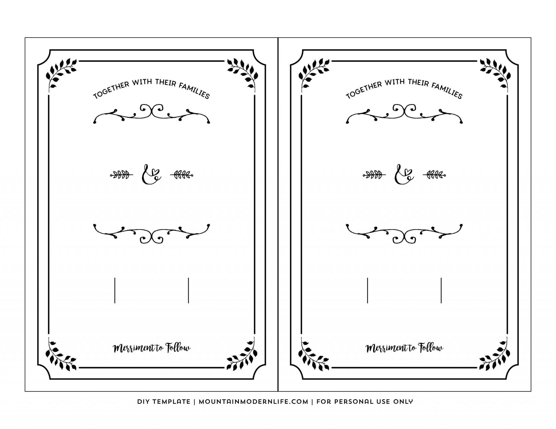 003 Stirring Invitation Template Free Printable Concept  Editable Christma Party Dinner Retirement1920
