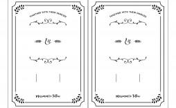 003 Stirring Invitation Template Free Printable Concept  Editable Christma Party Dinner Retirement