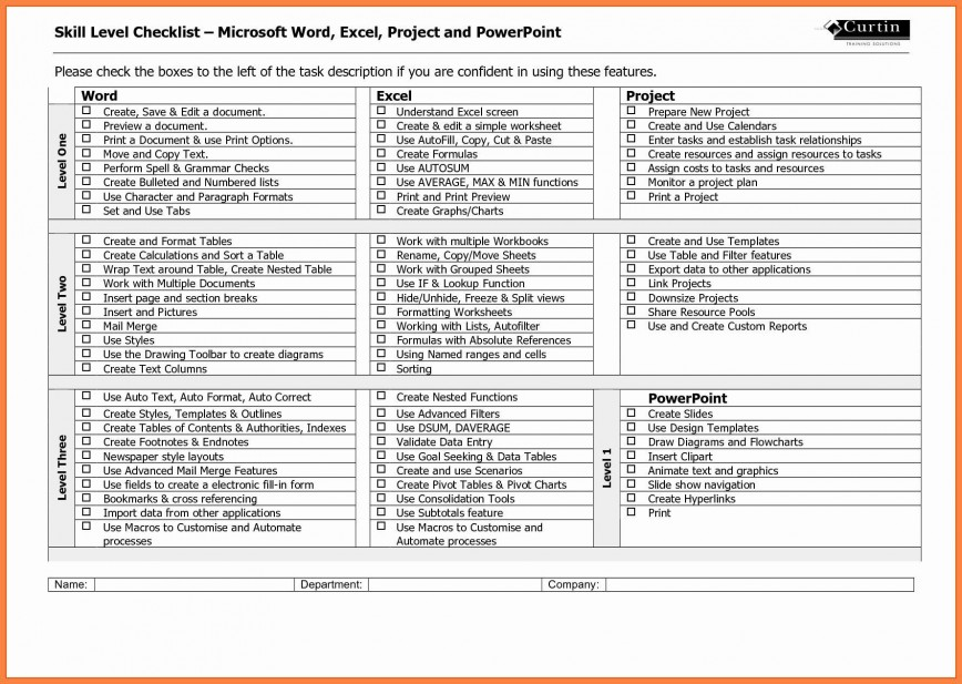 003 Stirring Microsoft Office Check Template High Definition  M Pay Stub Excel Register Checklist
