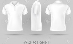 003 Stirring Tee Shirt Design Template Image  Templates T Illustrator Free Download Polo Psd