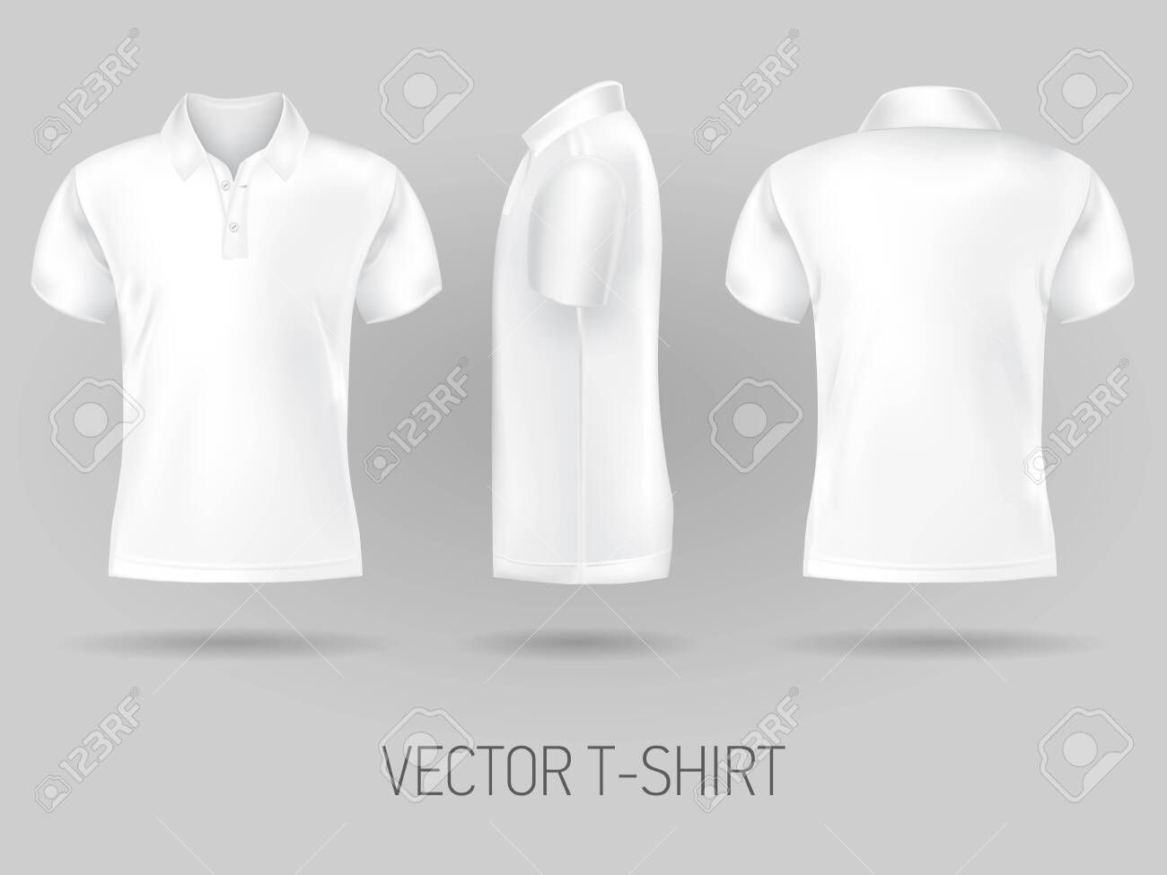 003 Stirring Tee Shirt Design Template Image  Templates T Illustrator Free Download Polo PsdFull