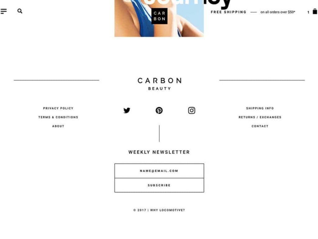 003 Stirring Website Design Site Map Template High Definition Large
