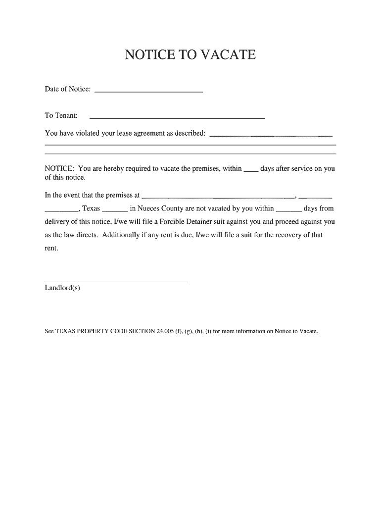 Sample Response Letter To Eviction Notice from www.addictionary.org