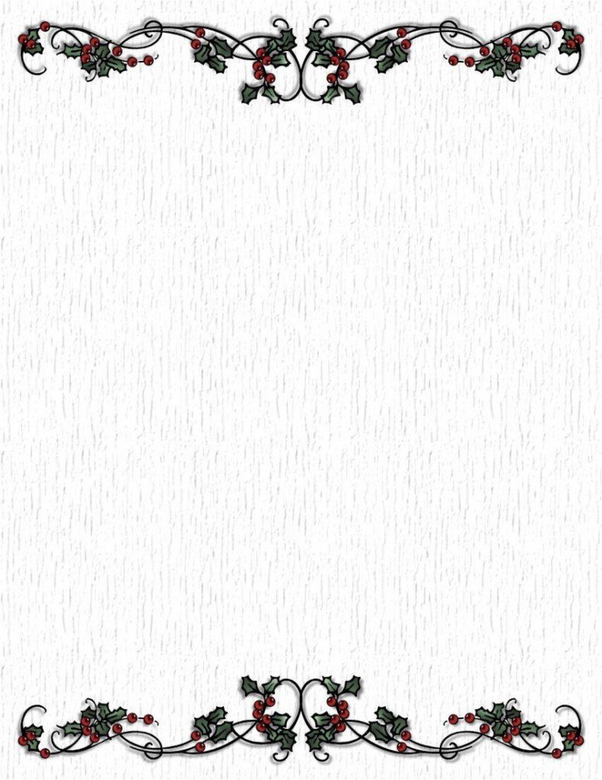 003 Striking Free Printable Elegant Stationery Template High Definition  Templates1920