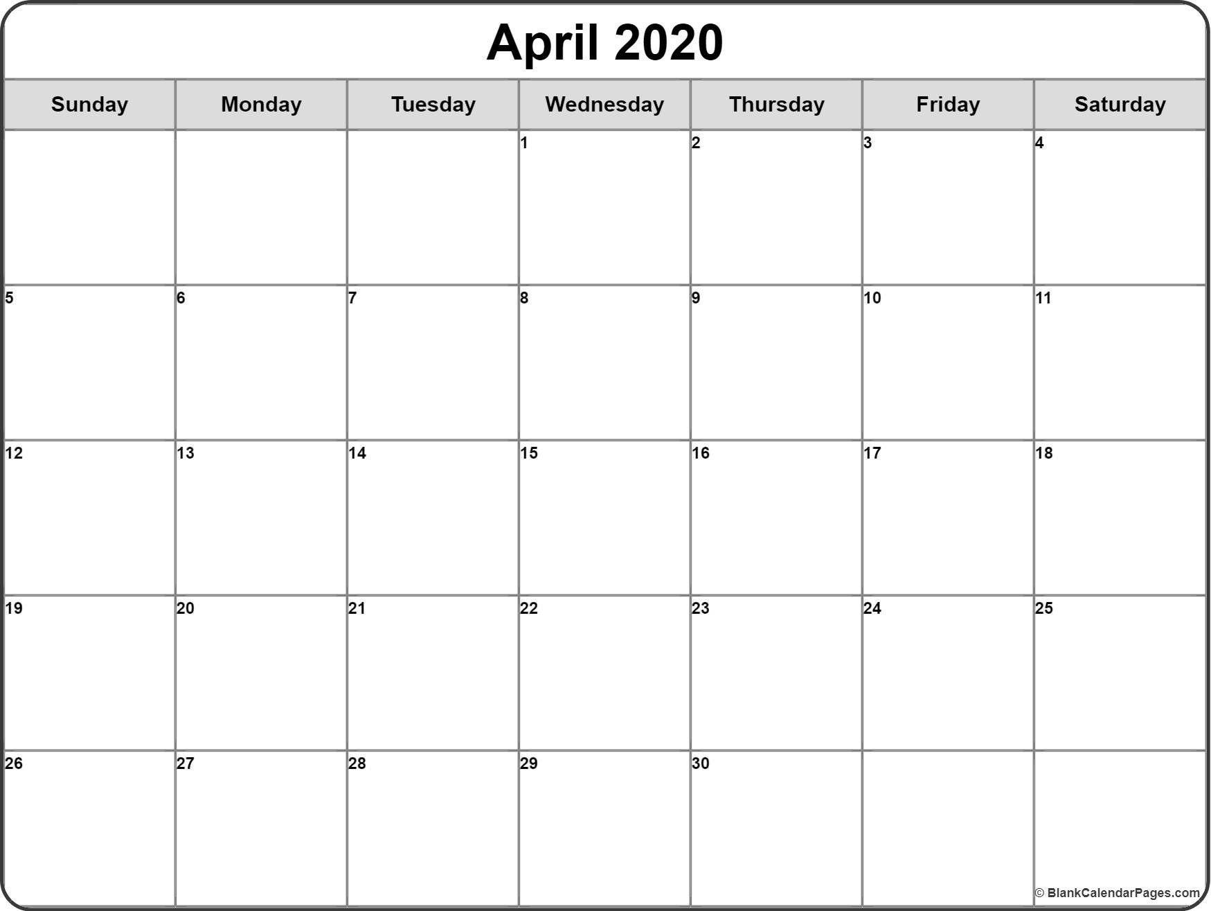 003 Striking June 2020 Monthly Calendar Template High Resolution Full