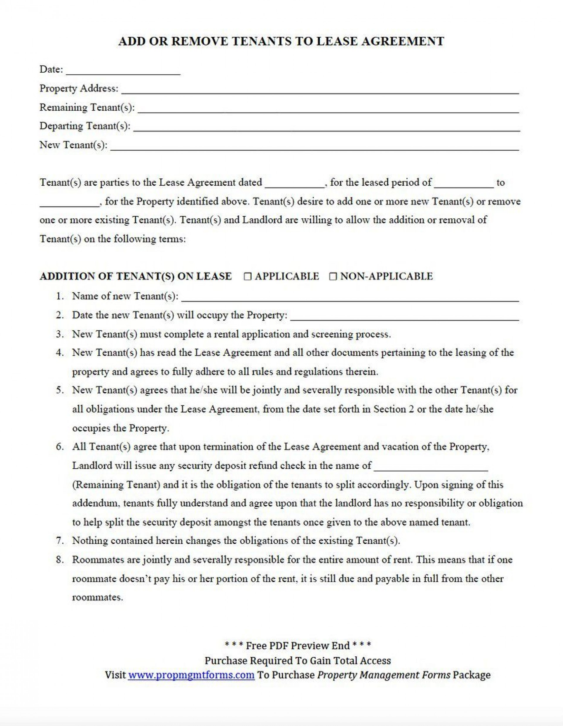 003 Striking Property Management Agreement Template Pdf High Resolution  Contract1920