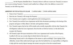 003 Striking Property Management Agreement Template Pdf High Resolution  Contract