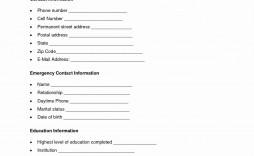 003 Stunning Free Employee Handbook Template Word Picture  Sample In Training Manual