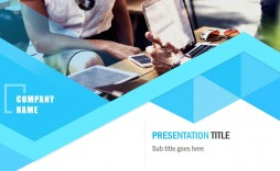 003 Stunning Free Professional Ppt Template Concept  Marketing Simple Download Best
