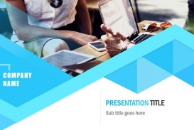 003 Stunning Free Professional Ppt Template Concept  Presentation Powerpoint 2018 Download 2017