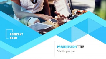 003 Stunning Free Professional Ppt Template Concept  Presentation Powerpoint 2018 Download 2017360