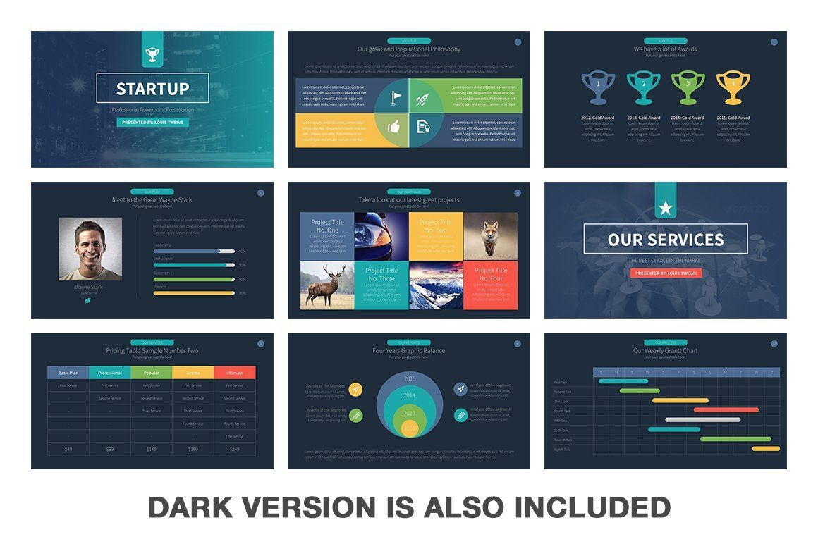003 Stunning Powerpoint Template For Mac Example  Free Macbook Air Microsoft Download ThemeFull