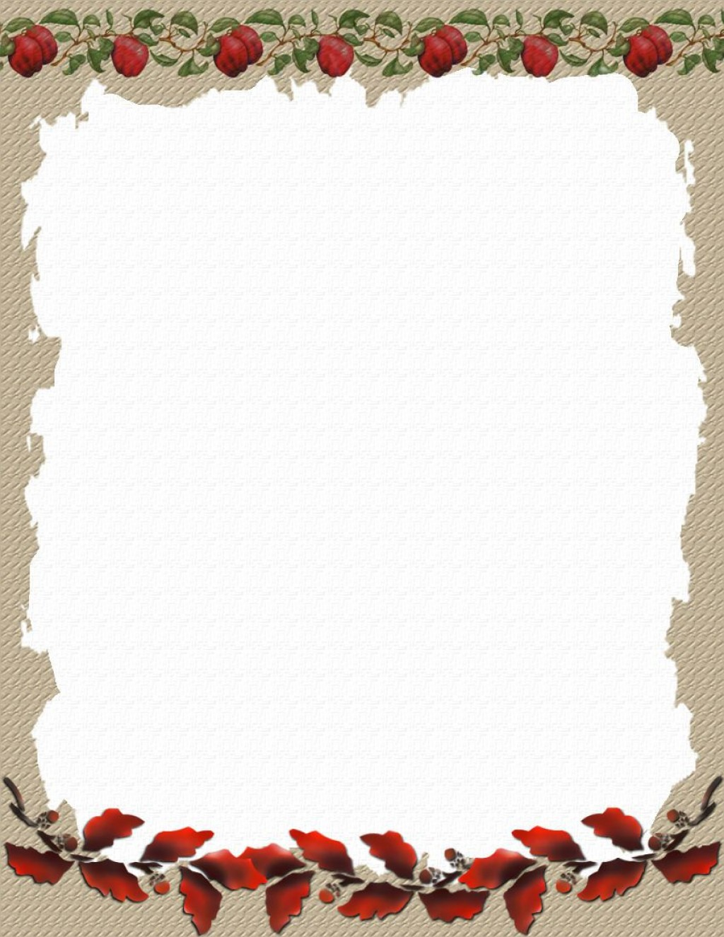 003 Stunning Stationary Template For Word Picture  Lined Stationery Free DownloadLarge