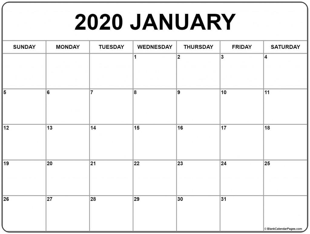 003 Stunning Word 2020 Monthly Calendar Template Image  Uk FreeLarge