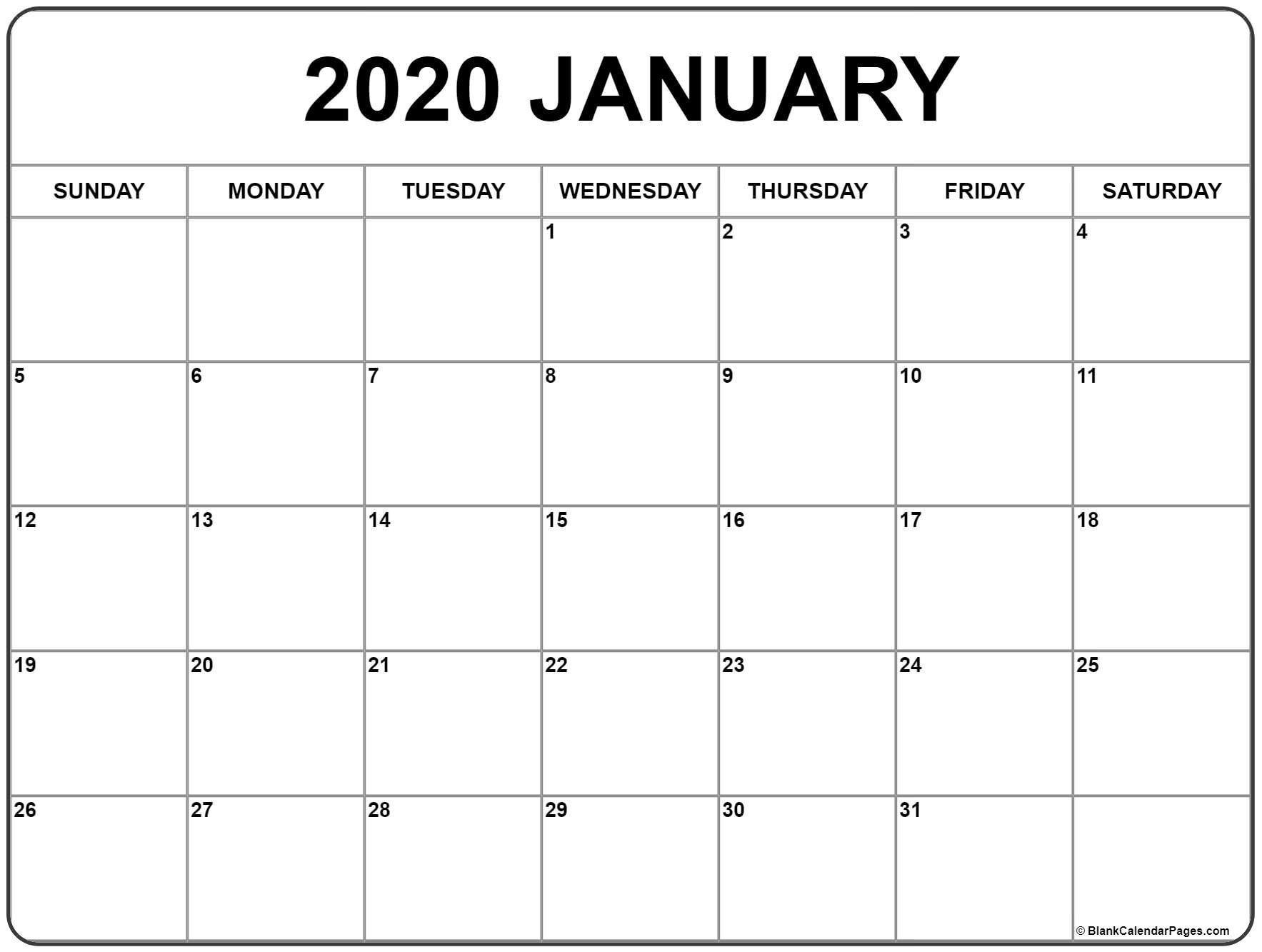 003 Stunning Word 2020 Monthly Calendar Template Image  Uk FreeFull