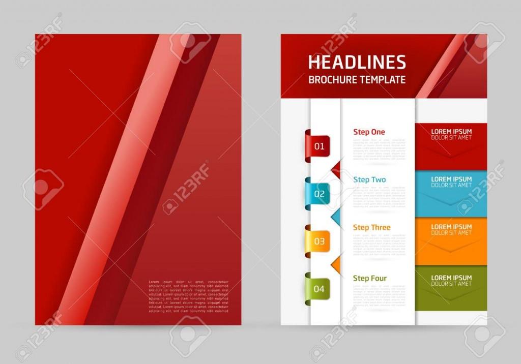 003 Stupendou Free Flyer Design Template  Templates Online Download PsdLarge