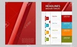 003 Stupendou Free Flyer Design Template  Templates Online Download Psd