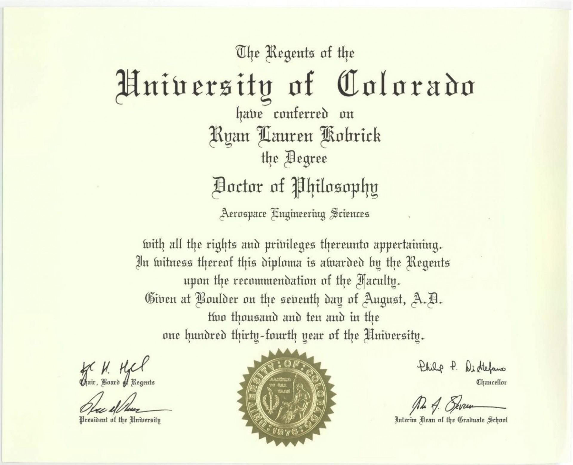 003 Stupendou Free High School Diploma Template Pdf Inspiration 1920
