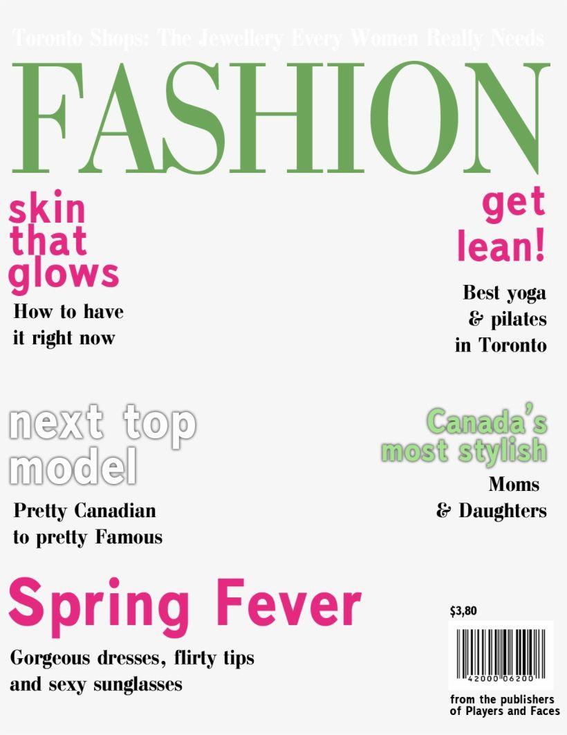 003 Stupendou Magazine Cover Template Free High Definition  PersonalizedFull