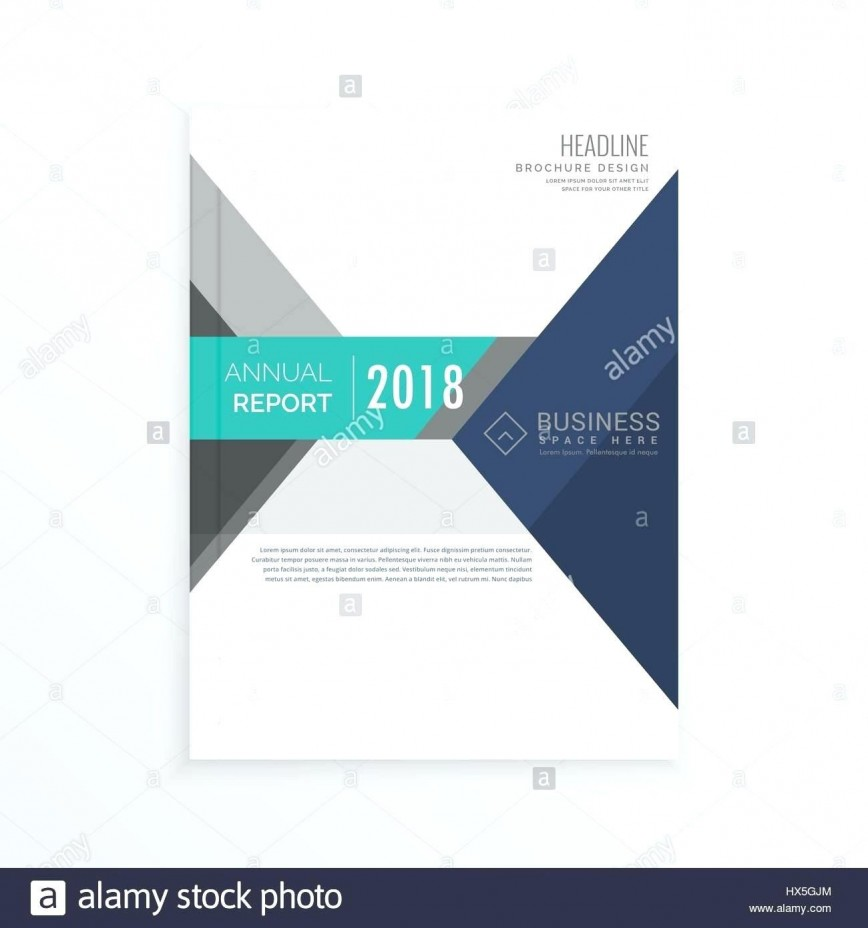 Download free, pre-built templates Inside Word Title Page Templates